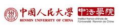中国人民大学中法学院